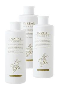img_shampoo03_140930